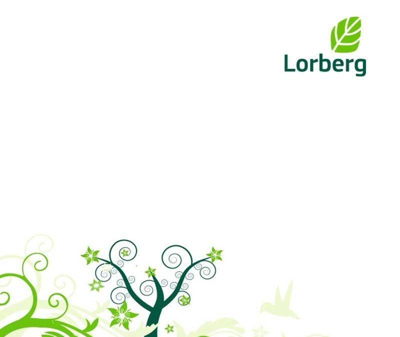 Lorberg GmbH
